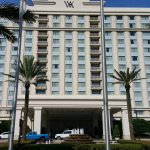 Photo de Waldorf Astoria Orlando