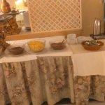 Prestige Sant Marc Hotel