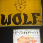 Photo of Ristorante Wolf