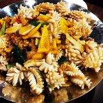 Photo of King Szechuan Chinese Restaurant