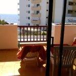Foto de Apartamentos Albatros