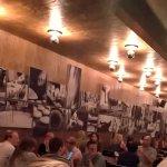 Photo of Restaurant Wally