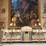 Church of Santa Maria Novella Foto