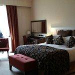 Photo de Lough Eske Castle, a Solis Hotel & Spa
