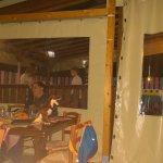 Photo of Pizzeria il Cucuzzaro