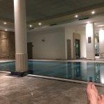 Hotel Hyllit Foto