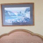 Bermuda Sands Motel Resmi