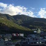 Foto de Casa de la Vall