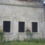 Foto di Palazzo di Topkapi