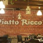 Photo of Piatto Ricco Ristorante Pizzeria Braceria