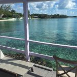 Photo of Staniel Cay Yacht Club