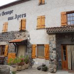Photo of La Grange aux Ayres