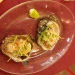 Photo of Kam Ling Fresh Live Seafood