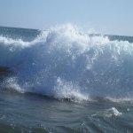 Foto de Playa de Maspalomas