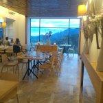 Foto de Castillo de Bled