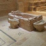 Photo de Musée archéologique de Gaziantep