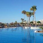 Insotel Punta Prima Resort Foto