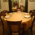Photo of Ristorante ArcoLuna