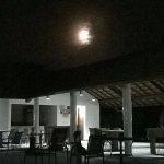 Photo de Transoceanico Praia Hotel