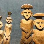 Foto de Museo Chileno de Arte Precolombino
