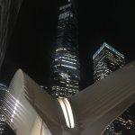 Foto de City Sightseeing New York Hop On - Hop Off
