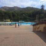Aqualandia Foto