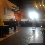 Dickie's Barbecue Pit