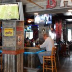Hog Heaven Sports Bar & Grill Foto