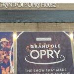 Foto de The Grand Ole Opry