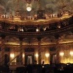 Photo de Turandot