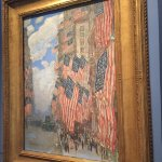 Foto de New-York Historical Society Museum & Library
