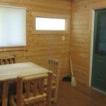Photo de Carowinds Camp Wilderness Resort