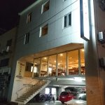 Photo de Hotel Town Ekimae