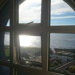 Foto di The Holyrood Hotel