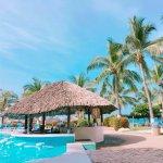 Foto de Hotel Suites Villasol