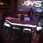 Foto di Joys Live