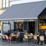 Brasserie Souffleur