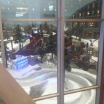 Foto de Mall of the Emirates