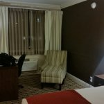 Photo of Best Western Plus LA Mid-Town Hotel
