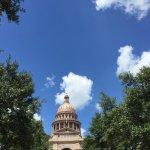 Foto de State Capitol