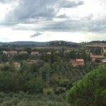 Foto de Villa Scacciapensieri