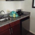 Foto di Ocean Mist Beach Hotel & Suites