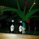 La Oveja Negra Bar y Boqueria