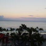 Sunset ❤