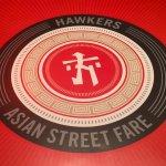 Foto di Hawkers Asian Street Fare