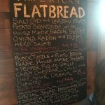 Photo de American Flatbread