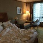 Photo de Renaissance Kuala Lumpur Hotel