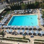 Photo de Hilton Athens