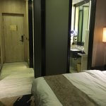 Hetang Yuanlin Hotel