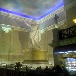 Photo de Caesars Atlantic City